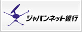 japanmetbank