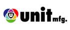 UNIT MFG