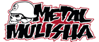 METAL_MULISHA